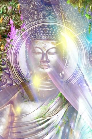 buddha image geoff