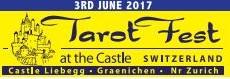 Castle banner jpeg