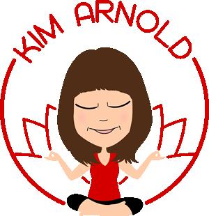 Kim Arnold